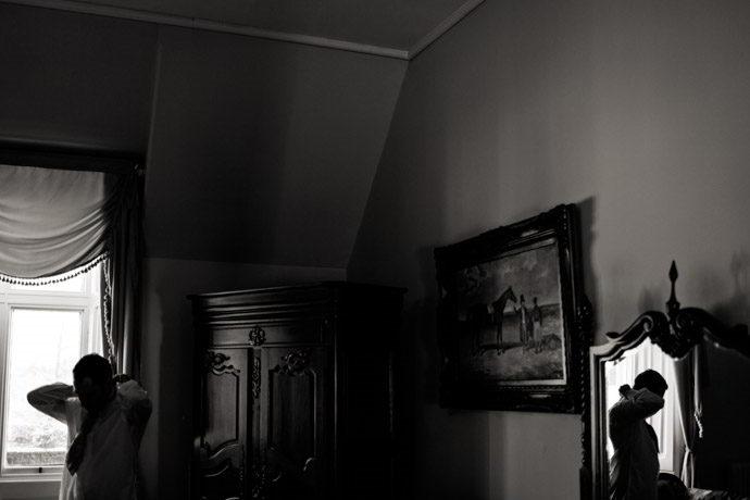Orchardleigh-House-Reportage-Wedding-Photographers-002.jpg