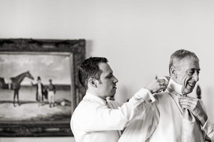 Orchardleigh-House-Reportage-Wedding-Photographers-004.jpg