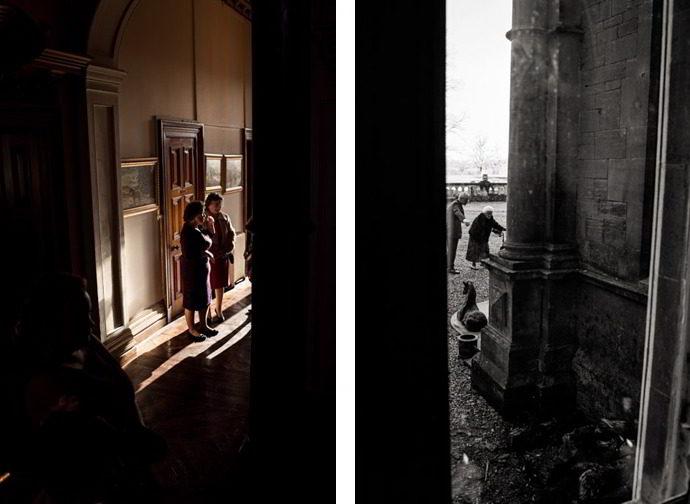 Orchardleigh-House-Reportage-Wedding-Photographers-008.jpg