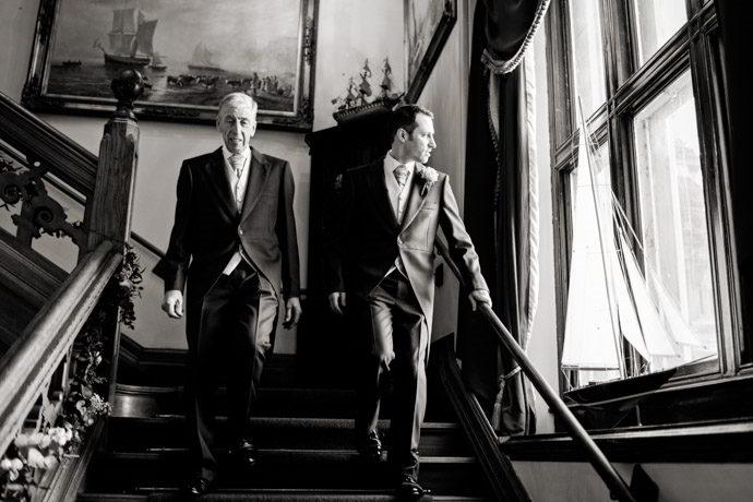 Orchardleigh-House-Reportage-Wedding-Photographers-007.jpg
