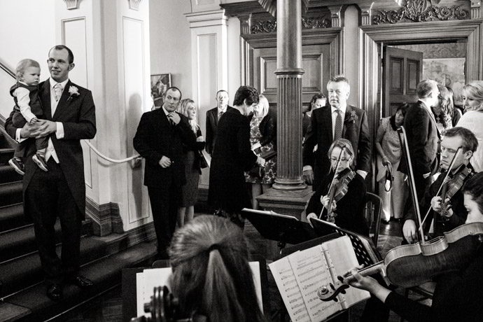Orchardleigh-House-Reportage-Wedding-Photographers-010.jpg