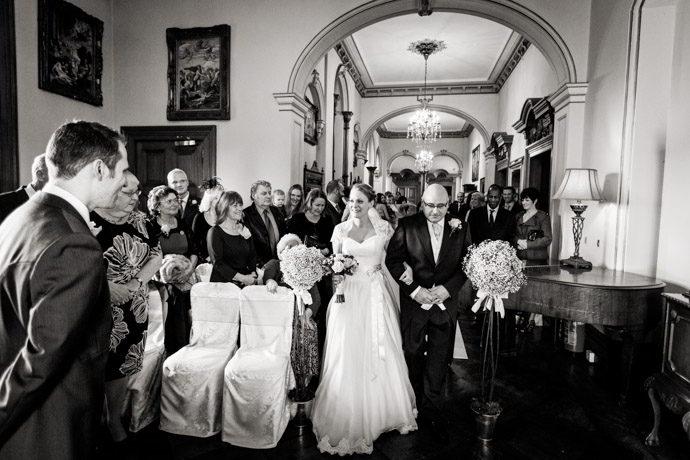 Orchardleigh-House-Reportage-Wedding-Photographers-014.jpg
