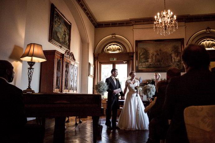 Orchardleigh-House-Reportage-Wedding-Photographers-017.jpg
