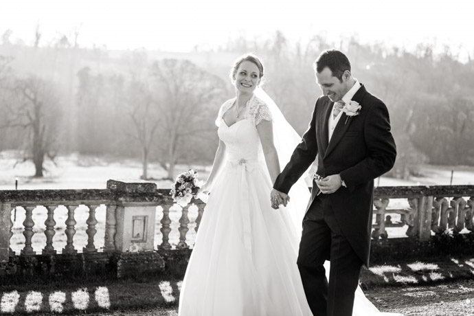 Orchardleigh-House-Reportage-Wedding-Photographers-020.jpg