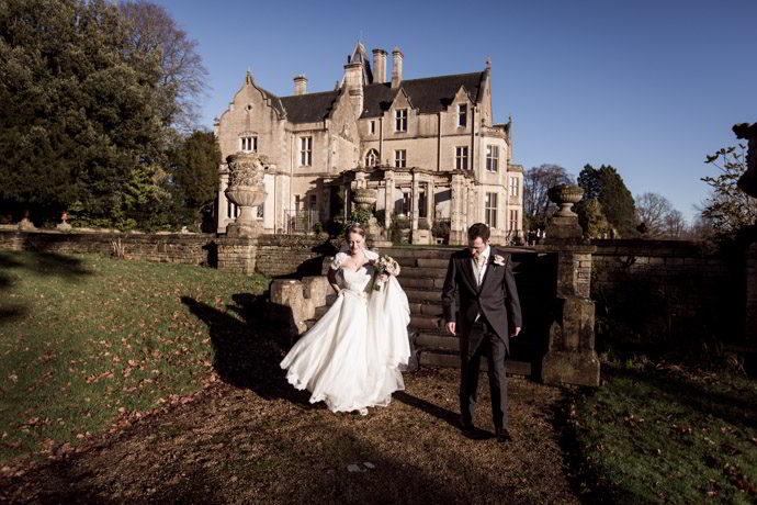 Orchardleigh-House-Reportage-Wedding-Photographers-019.jpg