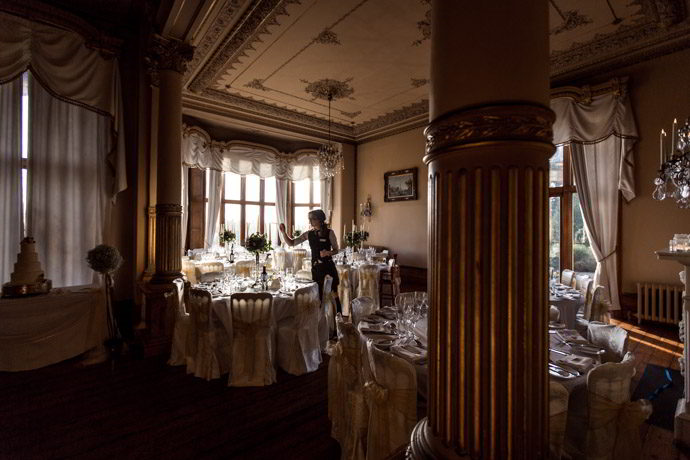 Orchardleigh-House-Reportage-Wedding-Photographers-023.jpg