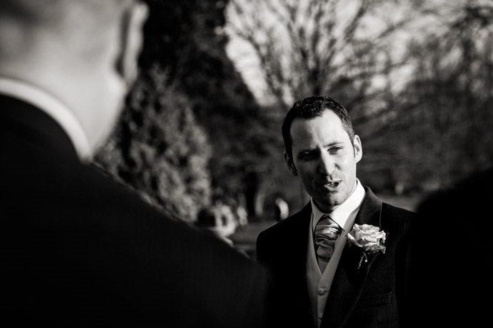 Orchardleigh-House-Reportage-Wedding-Photographers-025.jpg