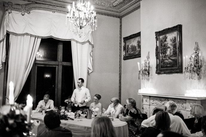 Orchardleigh-House-Reportage-Wedding-Photographers-028.jpg