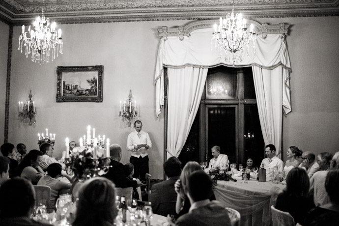 Orchardleigh-House-Reportage-Wedding-Photographers-031.jpg