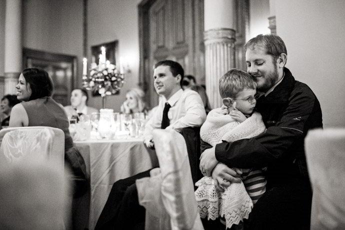 Orchardleigh-House-Reportage-Wedding-Photographers-032.jpg