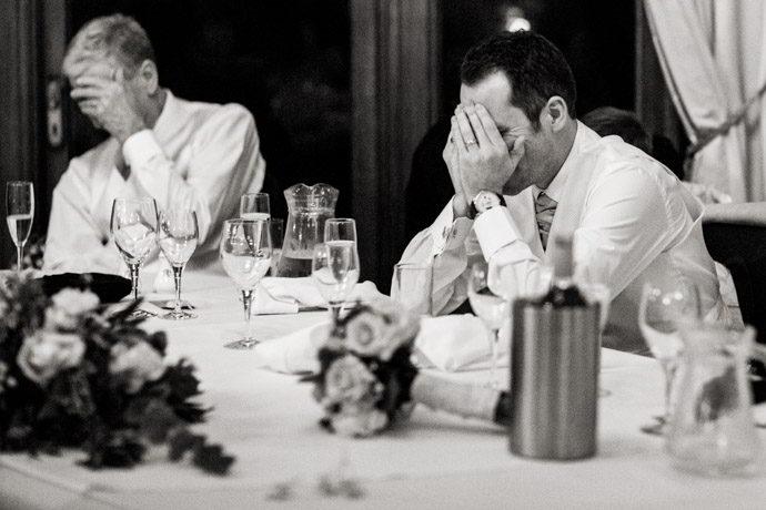 Orchardleigh-House-Reportage-Wedding-Photographers-033.jpg