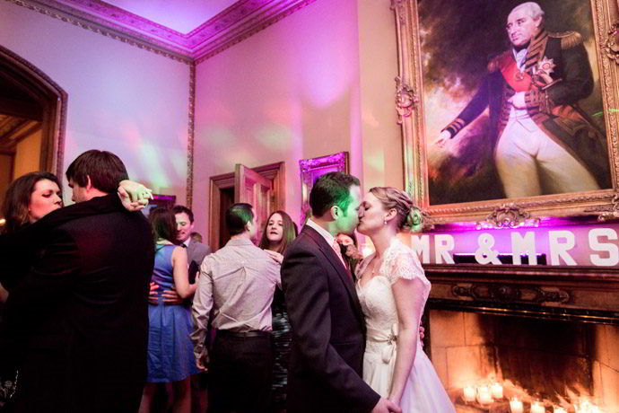 Orchardleigh-House-Reportage-Wedding-Photographers-035.jpg