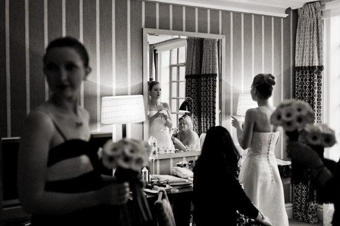 The-Soho-Hotel-wedding-photography-005.jpg