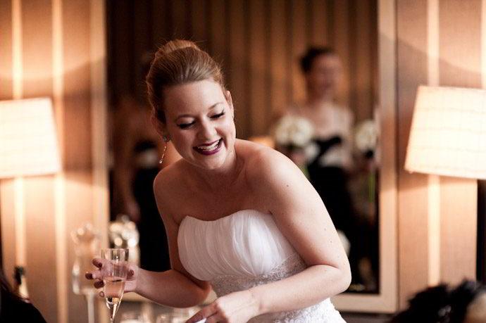 The-Soho-Hotel-wedding-photography-007.jpg
