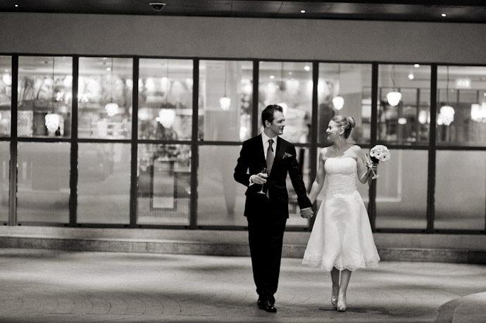 The-Soho-Hotel-wedding-photography-015.jpg