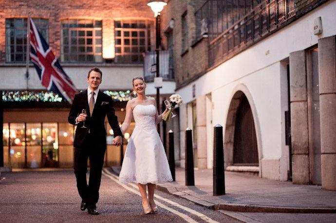 The-Soho-Hotel-wedding-photography-016.jpg