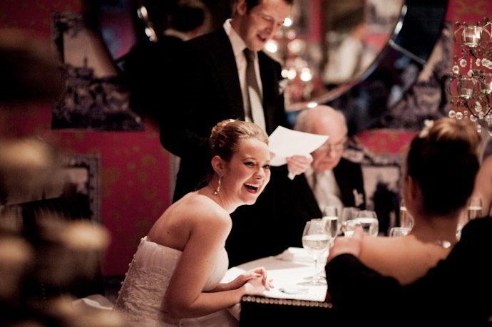 The-Soho-Hotel-wedding-photography-020.jpg