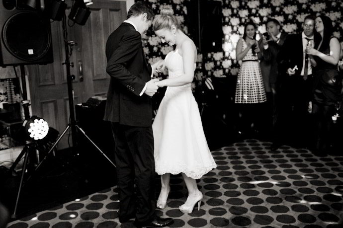 The-Soho-Hotel-wedding-photography-023.jpg