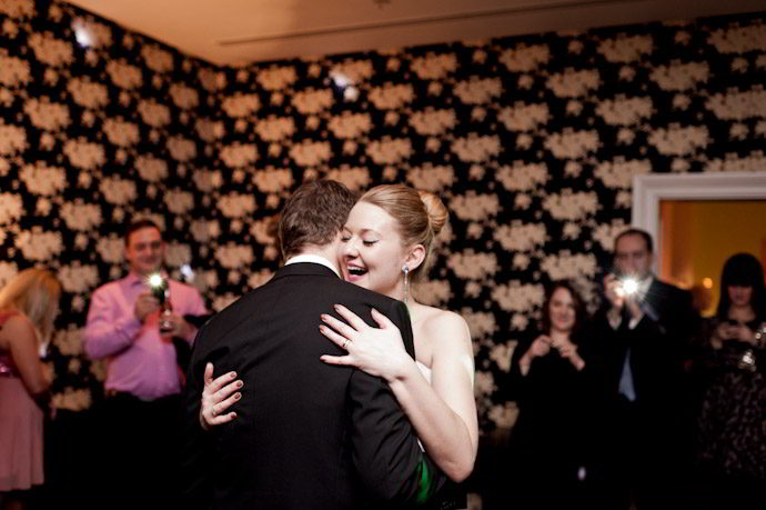 The-Soho-Hotel-wedding-photography-024.jpg