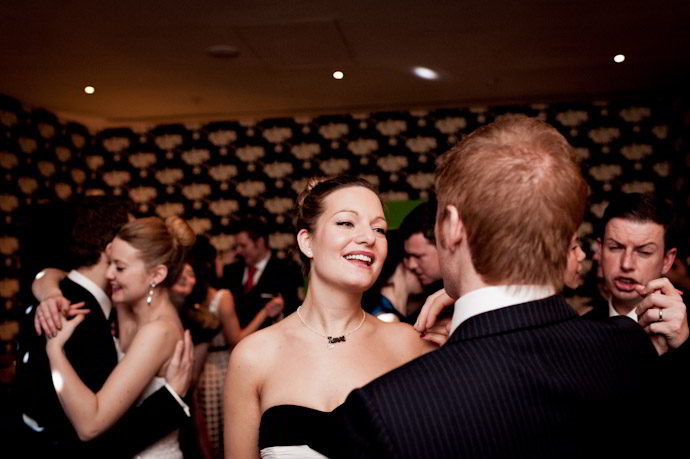 The-Soho-Hotel-wedding-photography-025.jpg