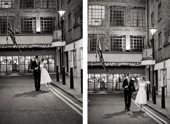 The-Soho-Hotel-wedding-photography-026.jpg