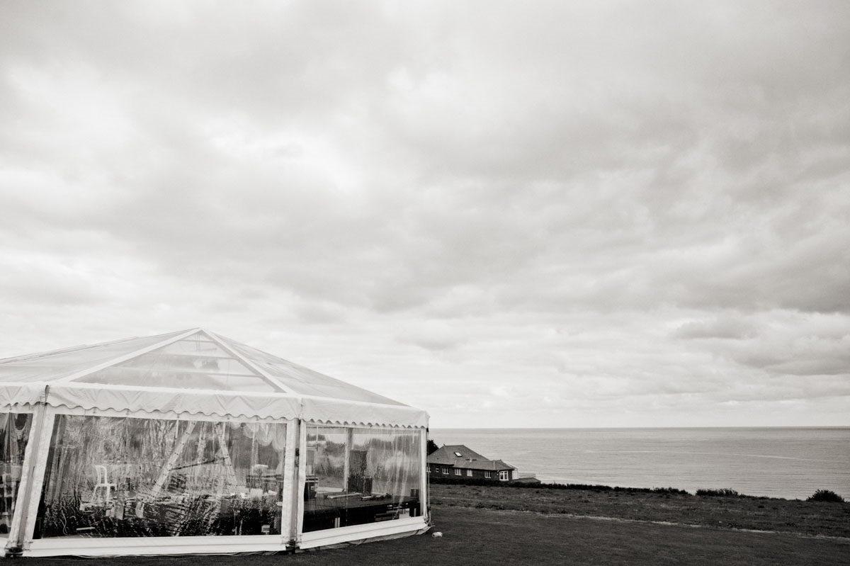 Gonwin-Manor-wedding-photographs-002.jpg