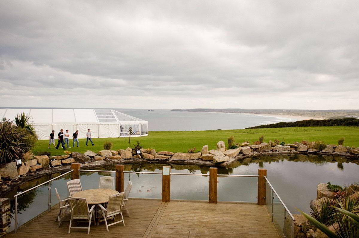 Gonwin-Manor-wedding-photographs-001.jpg
