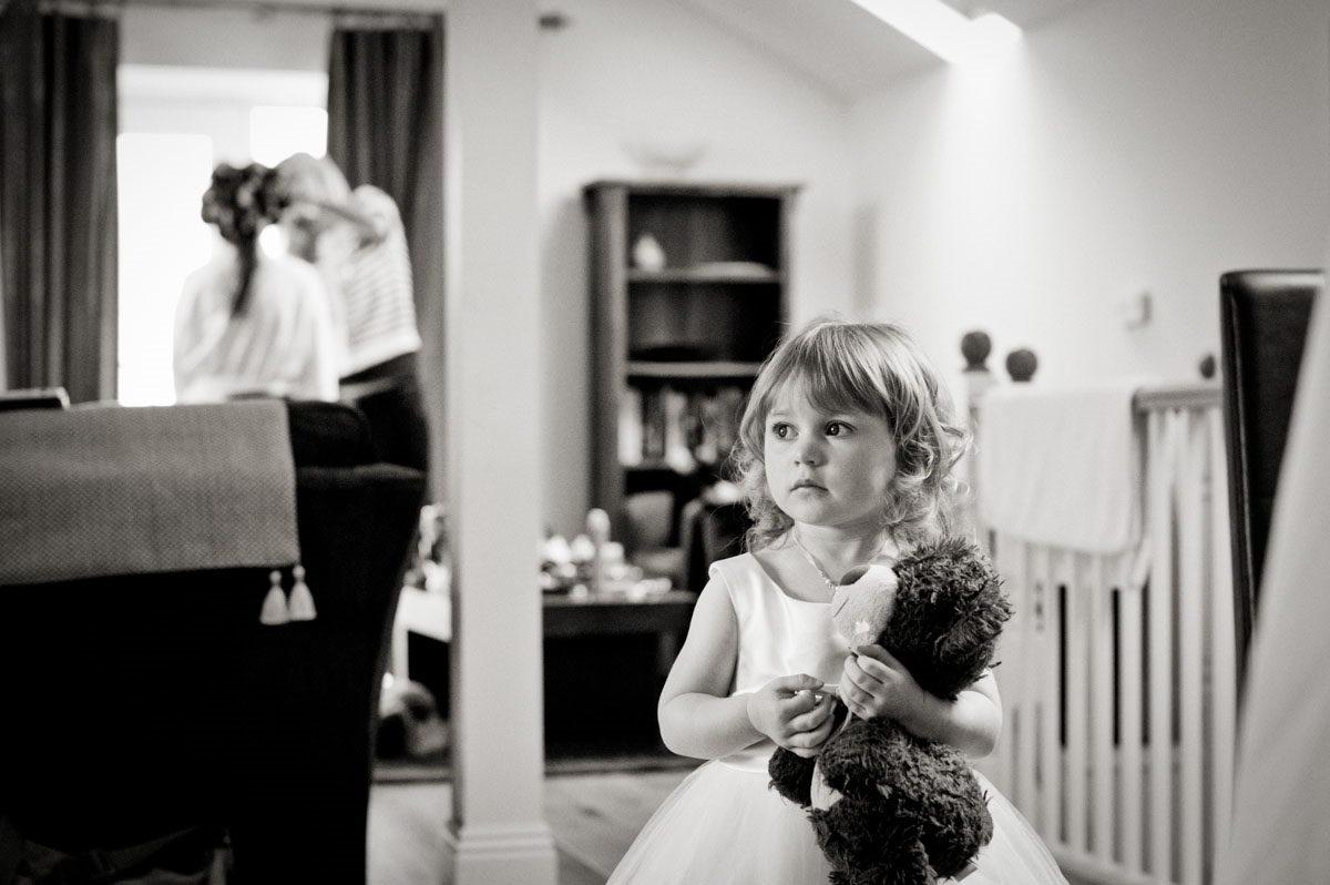 Gonwin-Manor-wedding-photographs-005.jpg