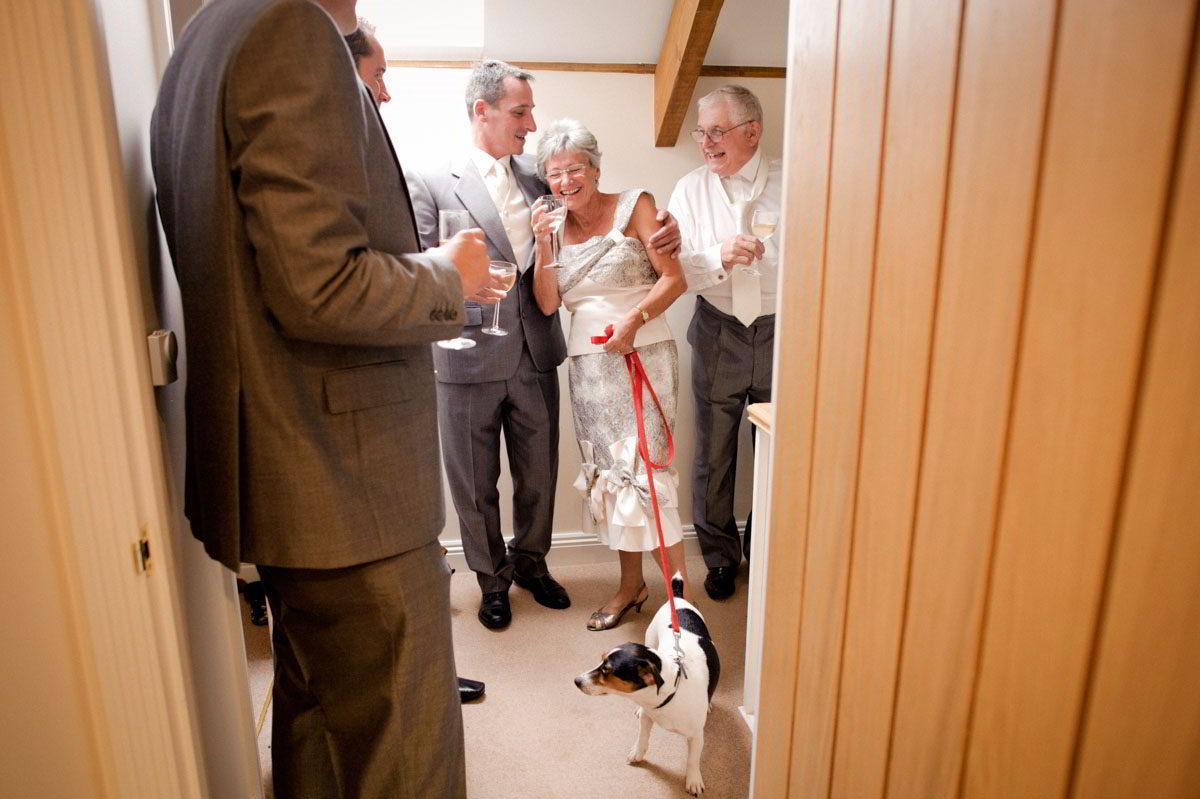 Gonwin-Manor-wedding-photographs-014.jpg