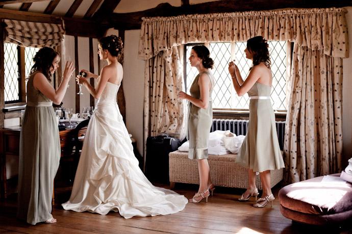 wedding-photography-taken-at-cain-manor_006.jpg