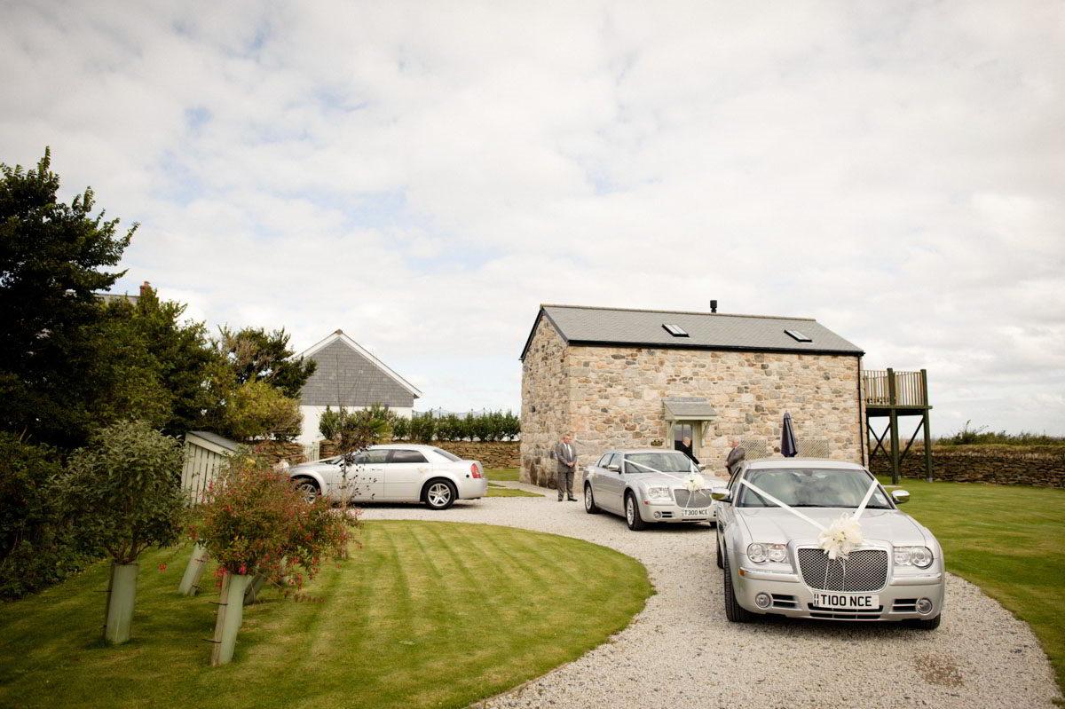 Gonwin-Manor-wedding-photographs-015.jpg