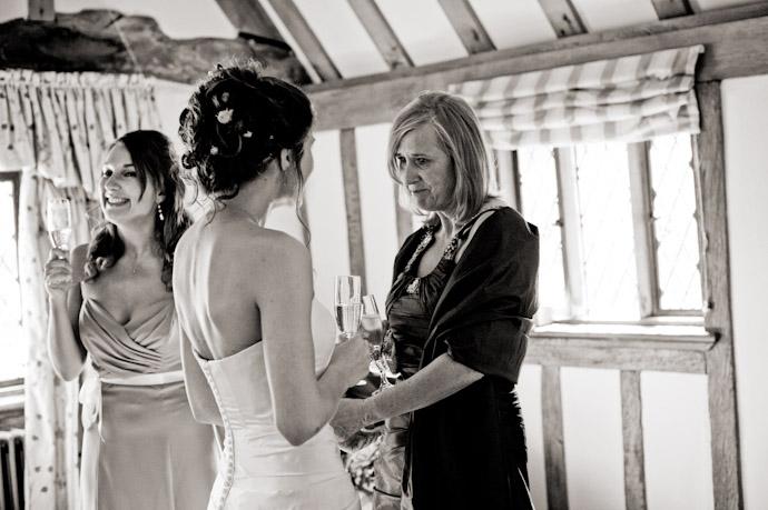 wedding-photography-taken-at-cain-manor_007.jpg