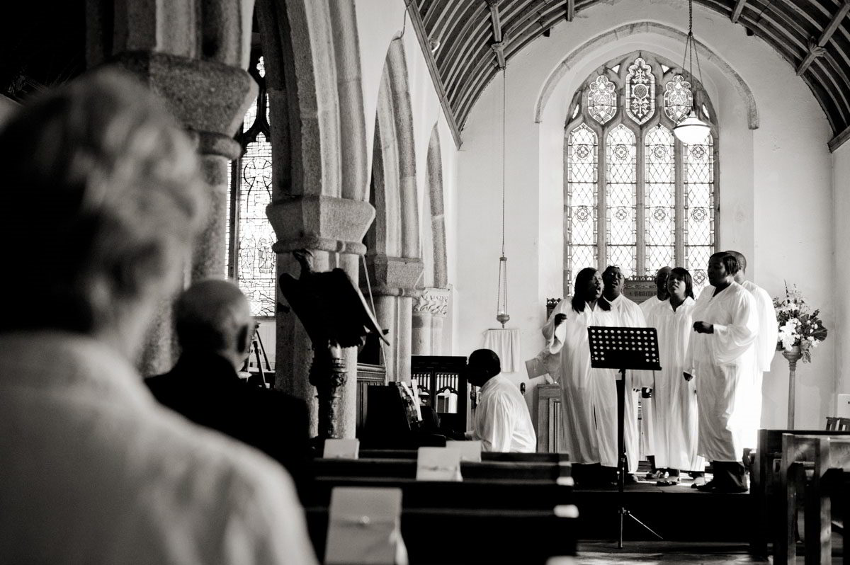 Gonwin-Manor-wedding-photographs-017.jpg