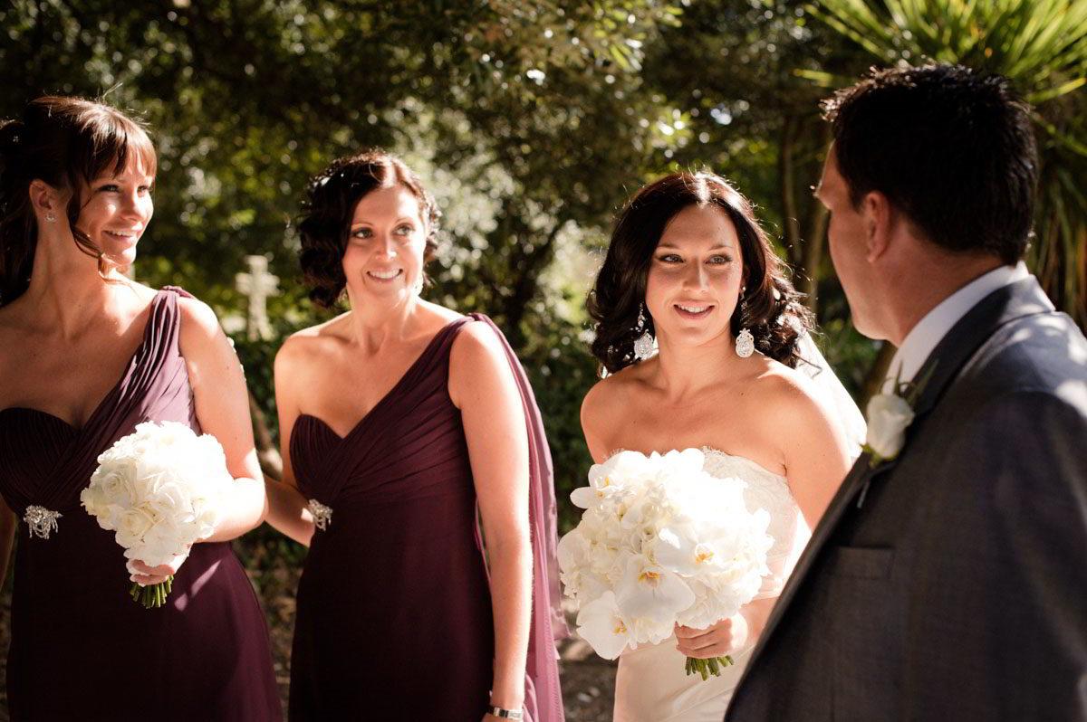 Gonwin-Manor-wedding-photographs-018.jpg