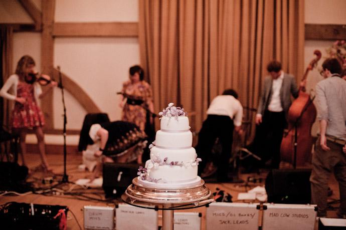 wedding-photography-taken-at-cain-manor_043.jpg