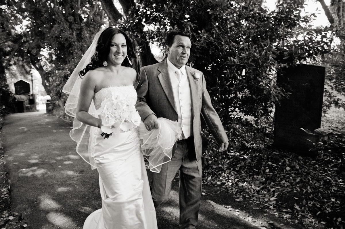 Gonwin-Manor-wedding-photographs-019.jpg