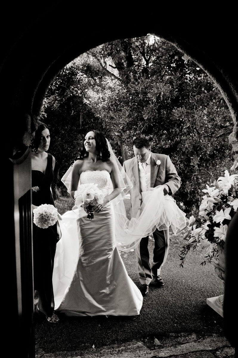 Gonwin-Manor-wedding-photographs-020.jpg