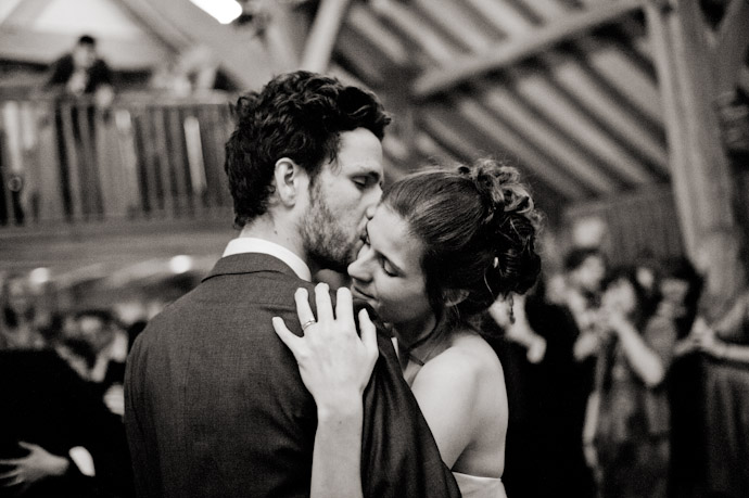 wedding-photography-taken-at-cain-manor_045.jpg