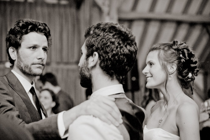 wedding-photography-taken-at-cain-manor_046.jpg