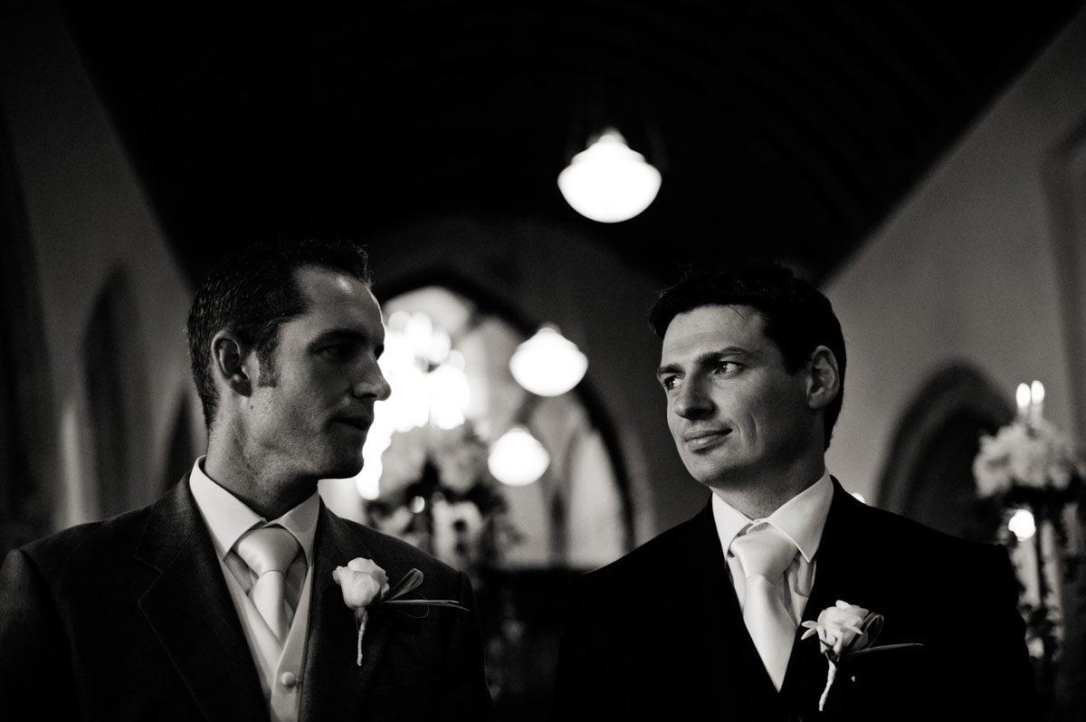 Gonwin-Manor-wedding-photographs-021.jpg