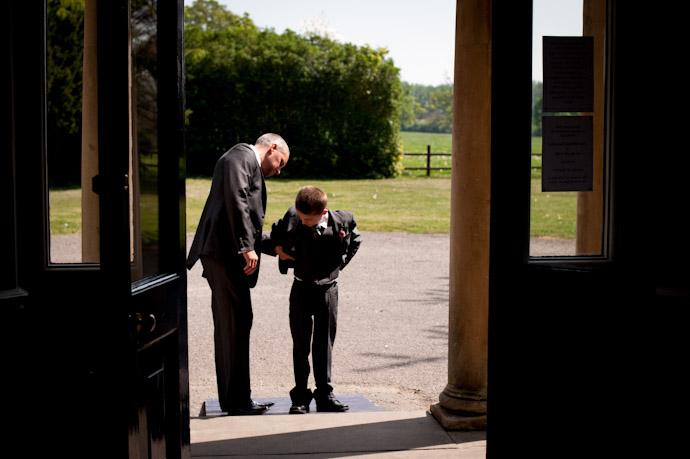 PB_eastington-hall-wedding-photos_007.jpg