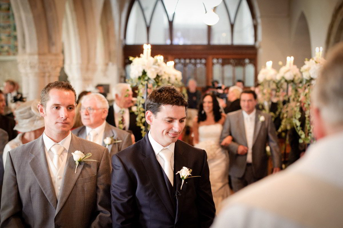 Gonwin-Manor-wedding-photographs-022.jpg