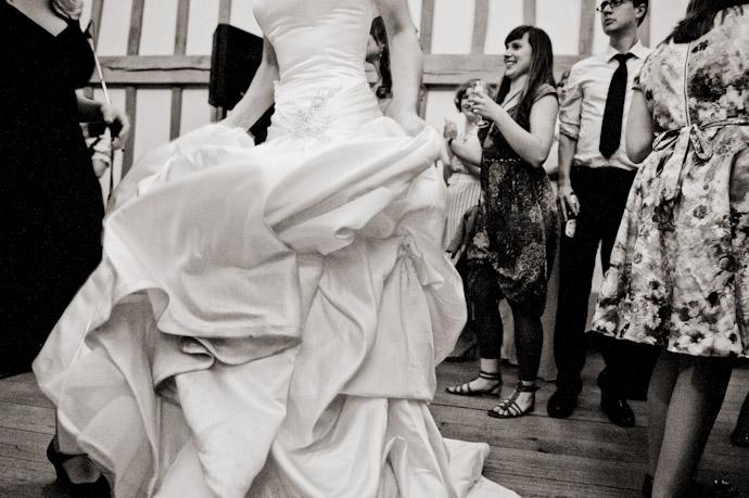 wedding-photography-taken-at-cain-manor_047.jpg