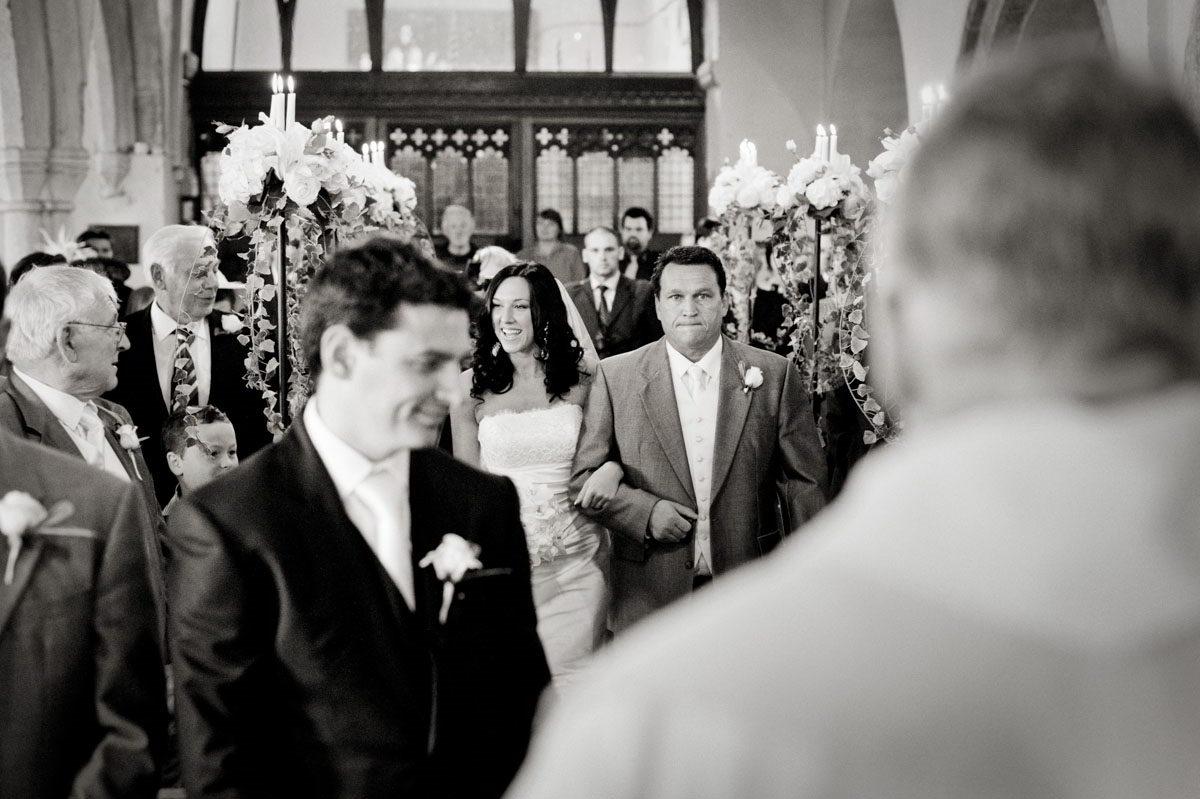 Gonwin-Manor-wedding-photographs-023.jpg