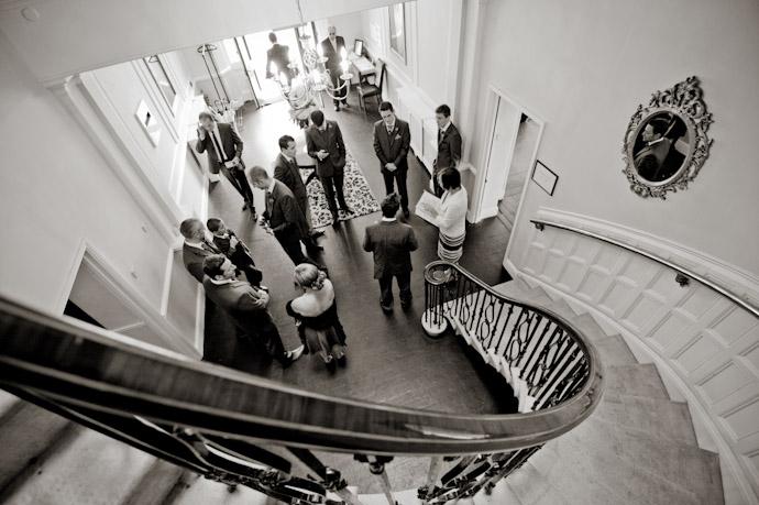 PB_eastington-hall-wedding-photos_008.jpg