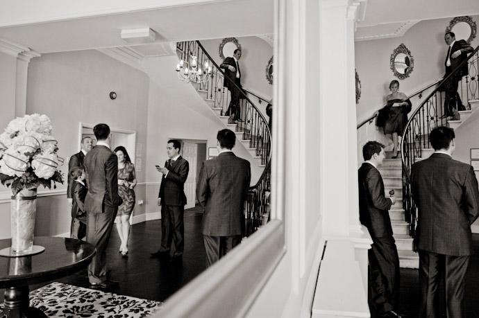 PB_eastington-hall-wedding-photos_009.jpg