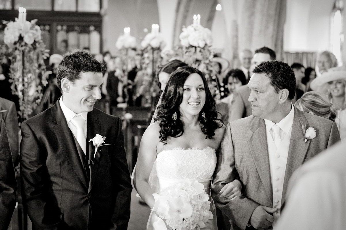 Gonwin-Manor-wedding-photographs-024.jpg