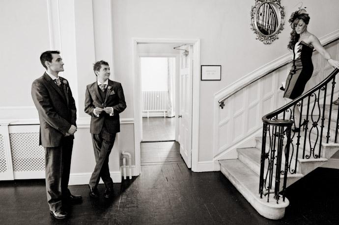 PB_eastington-hall-wedding-photos_010.jpg