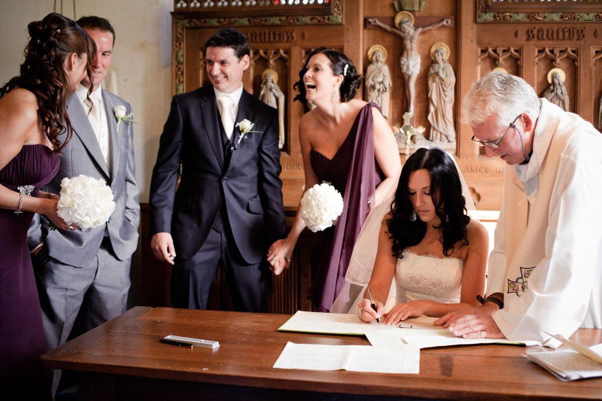 Gonwin-Manor-wedding-photographs-026.jpg
