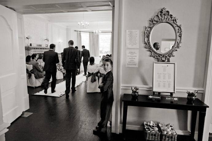 PB_eastington-hall-wedding-photos_013.jpg